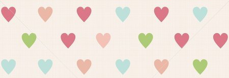 heartsss